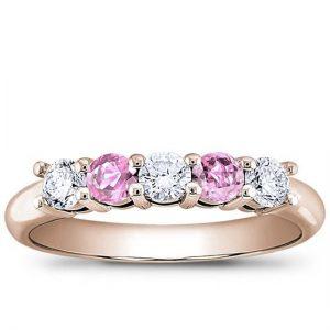 heirloom wedding ring