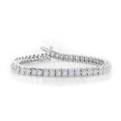 tennis-bracelet