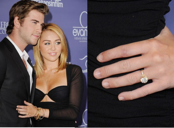 Blake Lively Wedding Rings 55 Luxury Buy engagement ring like