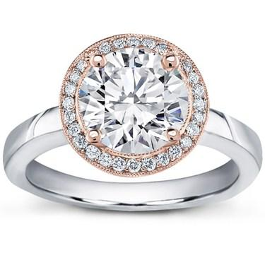 Engagement ring settings archives adiamor blog keep yourself on the up and up and view all the latest trends in unique engagement ring settings at adiamor solutioingenieria Choice Image