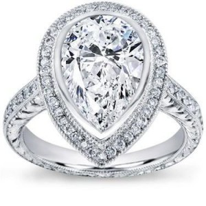 engagement ring sets for dummies wedding rings