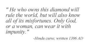 Hindu Curse