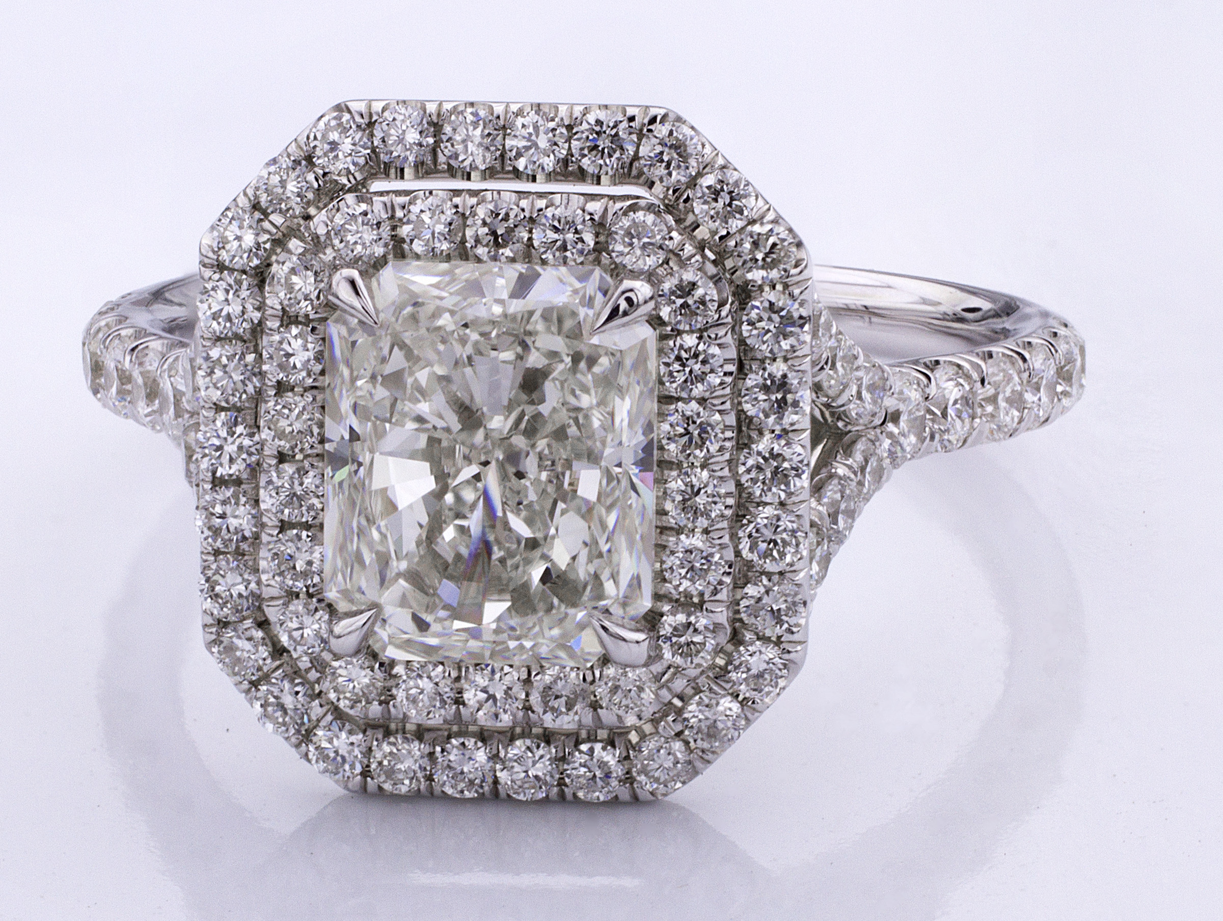 engagement buying rings for diamonds cut with emerald ritani band ring an classic diamond tips top com blog rectangle