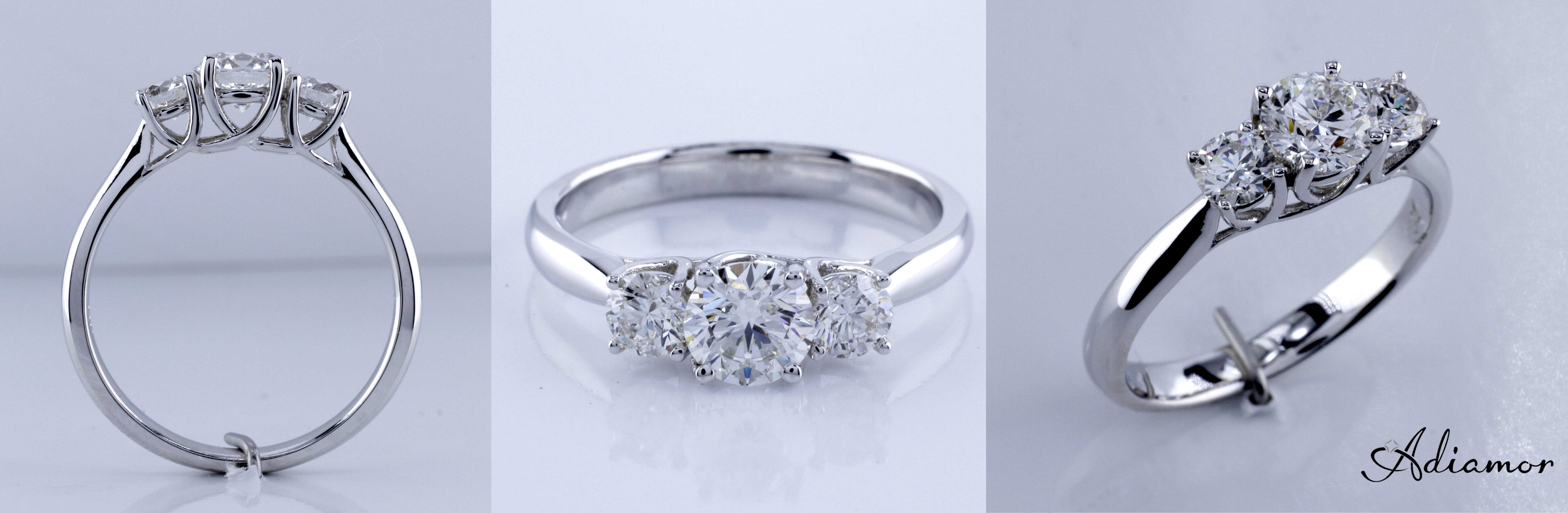 quality jewelry rings diamondland engagement coloured elegant carat best ring diamond fancy jewellery