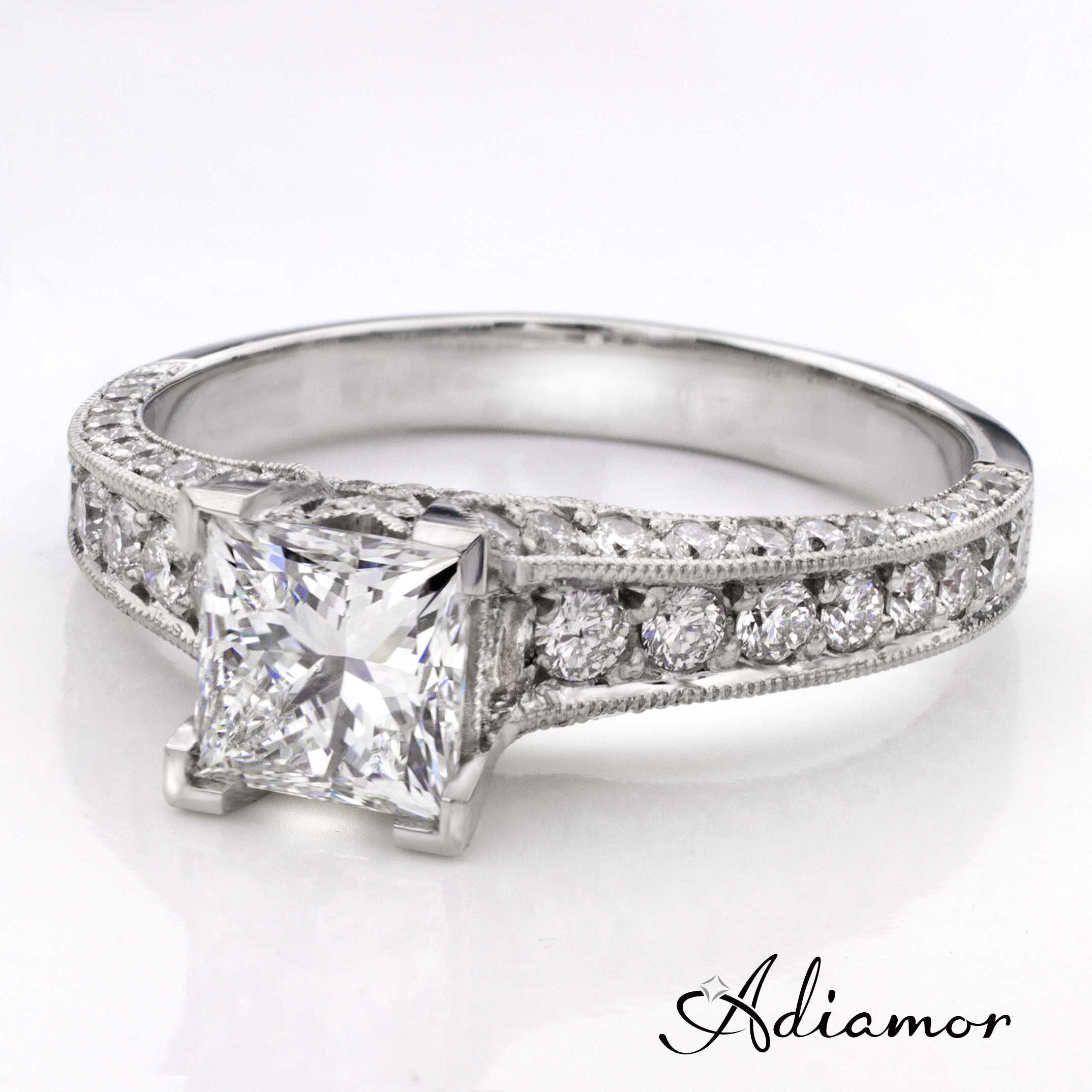 radiant s yoursyour rings post engagement weddingplanning yours your comments wedding r sos so