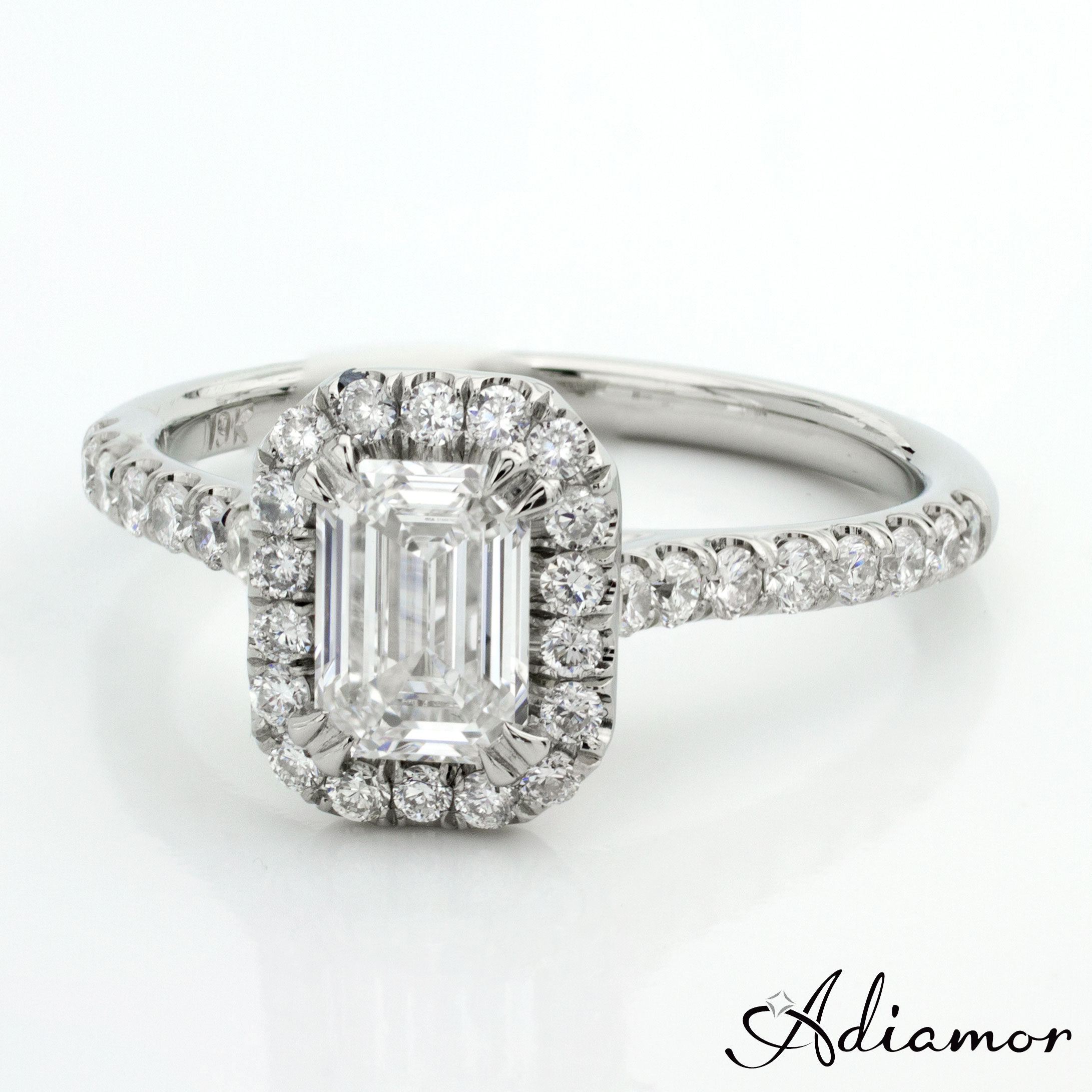 halo engagement rings archives page 2 of 2 adiamor blog