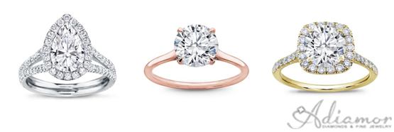 Adiamor-Engagement-Rings-For-New-Years-Eve-Proposals
