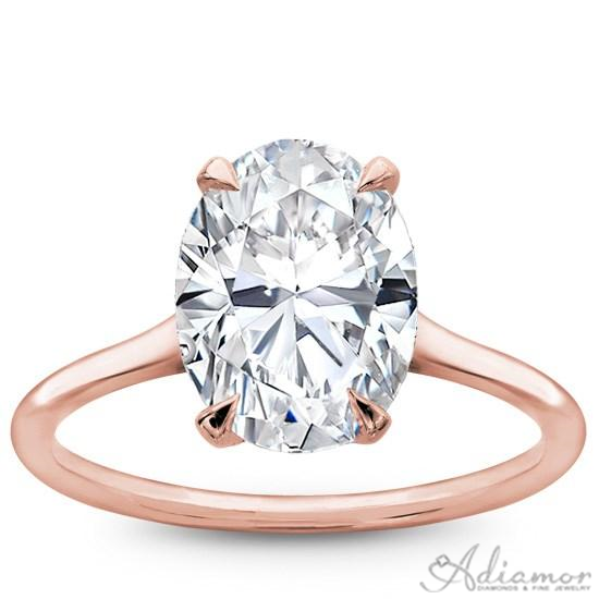 a3bb4fa97ce3b3 asscher cut engagement rings Archives - Adiamor Blog