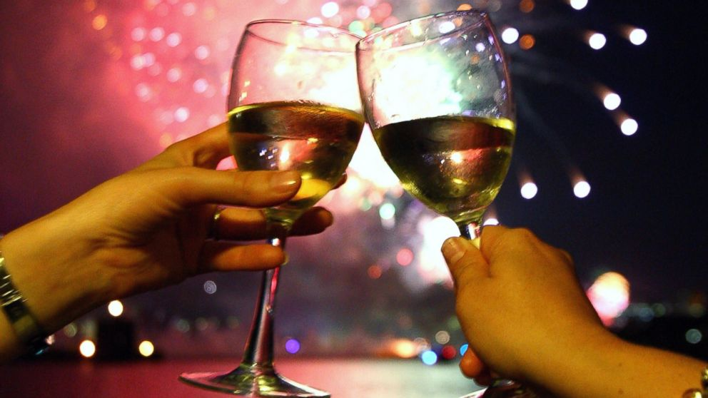 3 Great New Year's Eve Proposal Ideas From Adiamor