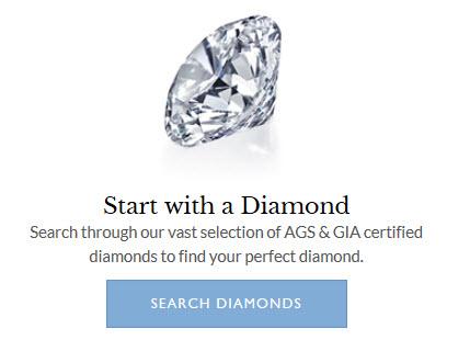 start-with-a-diamond
