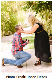 Marry-Me-Today-Proposal