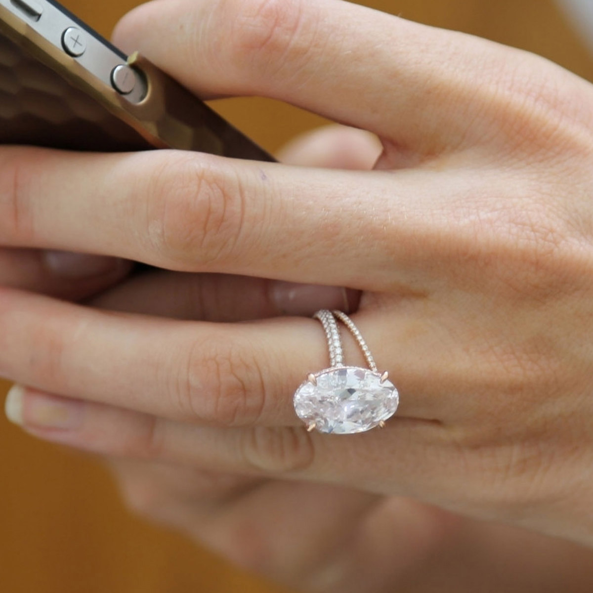 Adiamor Blog Engagement Ring Loose Diamond Amp Diamond
