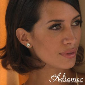 f0451793876 jewelry Archives - Adiamor Blog