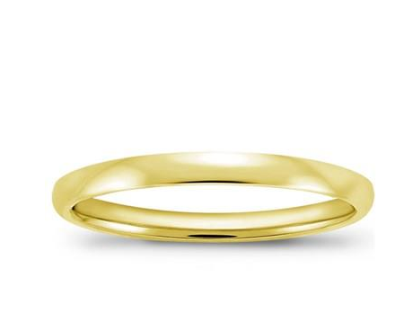 Image result for 3 Different Styles Of Men's Wedding Bands