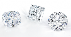 diamond price match