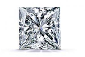 one carat diamond