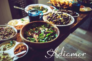 adiamor-thanksgiving