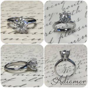 perfect solitaire