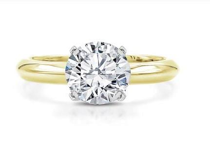 Adiamor Blog Engagement Ring Loose Diamond & Diamond Jewelry News